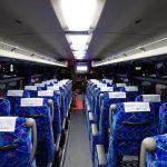 大阪から淡路島へバスや電車で行く方法。安い行き方と早い行き方の2通りをご紹介!
